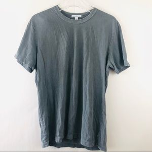 JAMES PERSE GRAPHIC TEE